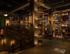 西安饭店装修的五个细节和三个要求