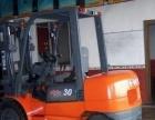 厂里出售合力三吨四吨叉车手续齐全