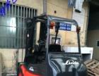 供应蓄电池二手叉车、二手电瓶叉车、堆高前移式叉车