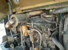 日立55挖掘机.神钢60挖掘机出售转让.土方车5年4万公里4万