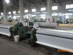 长期供应宽幅家纺平纹尼、宽幅平纹尼、家纺面料、平纹尼