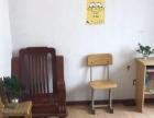 东营区京华观邸 4室2厅 主卧 朝北 简单装修