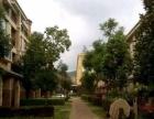 晋宁湖景天颐家园御景园2幢4室2厅3卫98万元