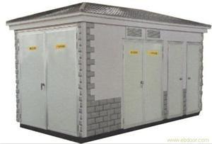 回收江浙沪等地中央空调,电梯等设备