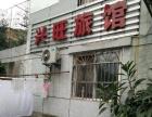 西陵-绿萝路 家庭旅馆单间出租 500元/月