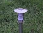 太阳能灯户外如何照明?太阳能灯价格贵吗?