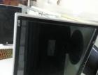 19寸液晶显示器