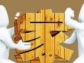 专业大中小型搬家,搬厂、搬公司、长途搬运、家具拆装
