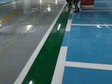 惠州三栋镇办公室地坪漆,地下室地坪漆施工