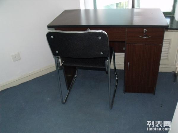 地铁旁/精装/小平米/办公室
