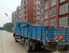 东风风神6.8米货车出售