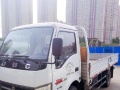 新村 龙凤 拉货搬家 长途短途 车长4米3宽2米