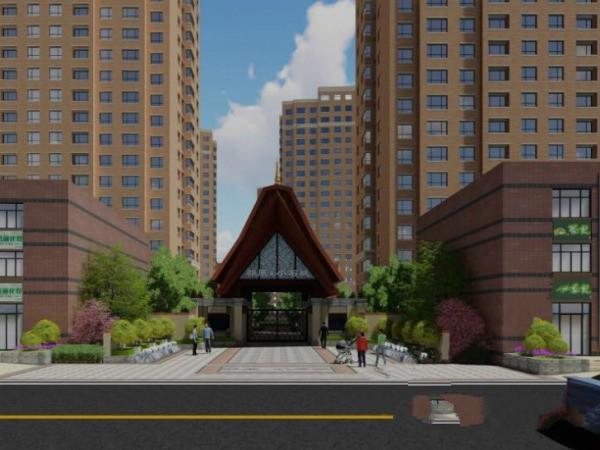 小石城 网咖门市 大学城对面 稳赚不赔 临主街道 出门地铁口