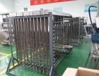 广西污水处理厂紫外线消毒模块价格