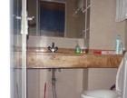 奥龙湾小区 1室1厅 45平米 精装修 押一付一