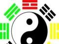 专家级人物刘海儒竭诚为您服务 只有你想不到