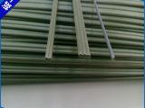 常年供应 塑料焊接专用PVC塑料焊条 聚录乙烯塑料焊条 牢固可靠