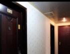 宾馆低价转让(精装带电梯)