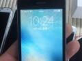 苹果5s 电信版