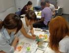 久山日语零基础培训班,日本留学----中外教联合授课