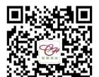 邢台去香港两天一晚关注官方微信专属价格159元