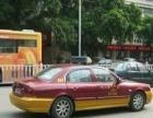 2017年柳州市官方正规出租车低价转包