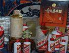 南京回收名酒老酒原箱茅台酒回收珍品茅台酒收购价格