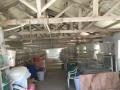 双台沟厂房出租适合服装厂养殖业等有三项电有住房