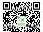 【特价保洁】加通诚保洁微信公众号享现金优惠