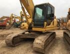 泸州出售二手挖机小松200