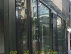 安亭门窗制作 阳光房
