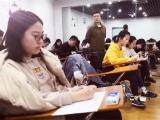 济宁艺考摄影摄影艺考培训学校