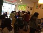 曲岸奶茶品牌介绍 曲岸奶茶加盟店
