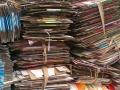 出售二手纸箱,用于淘宝快递物流搬家专用