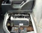 五菱汽车 2010款五菱之光1.1L新版实用型短车身