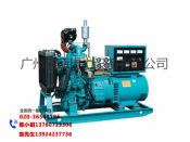 200KW柴油发电机组,价位合理的广东柴油发电机组广东供应