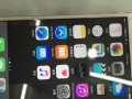 iPhone6国行