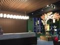 赛格时代广场精装300平方办公楼出租。