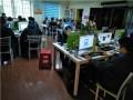 莆田如何做淘宝美工 莆田电脑培训学校 平面设计培训中心