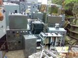 上饶回收废品 熔断器,控制器,电焊机,调压器,变压器