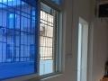舞蹈室,办公室出租 160平米