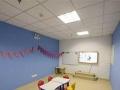 开儿童乐园亲子馆机构总站一站式运营和支持