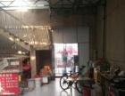 烧饼店转让 繁华的商业街 人口密集 适合多种经营
