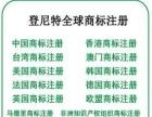 在泉州注册香港公司找日聪