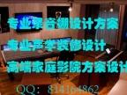 QSC DCP200 影院数字音频处理器