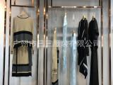 深圳设计师品牌女装,捡子家品牌折扣女装批发,个性原创设计款
