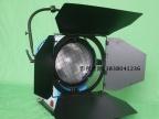 供应无频闪HMI575w专业影视镝灯双用
