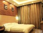 钦州港红树林大酒店