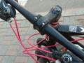 二手山地自行车