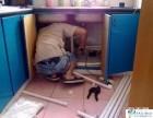 厨房冷热水龙头漏水维修卫生间水龙头漏水三角阀漏水
